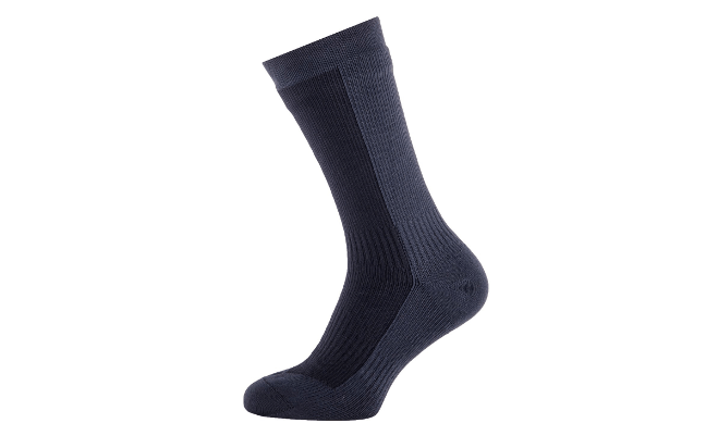 SealSkinz Waterproof Hiking and Walking socks